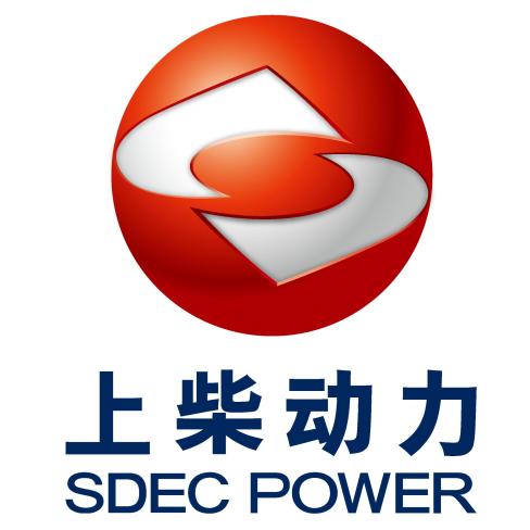 上海柴油机股份有限公司
