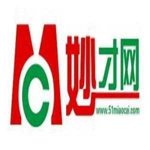 北京妙才企业管理有限公司