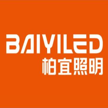 柏宜照明(上海)股份有限公司