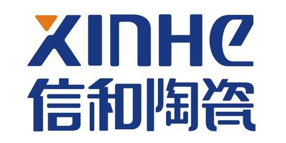 肇庆市信和陶瓷有限公司