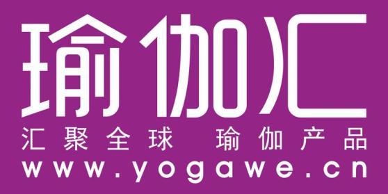 厦门瑜伽汇信息科技有限公司