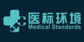 陕西医标环境智能科技有限公司