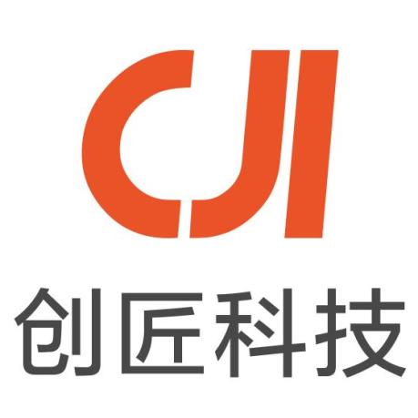 杭州创匠信息科技有限公司