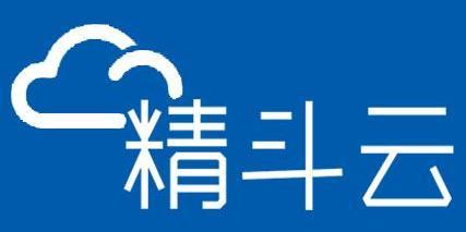 苏州精斗云网络科技有限公司