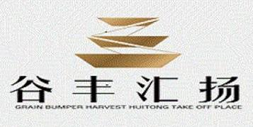 山东谷丰汇扬融资租赁有限公司