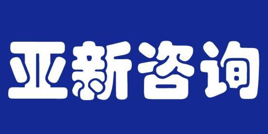深圳亚新商务咨询有限公司