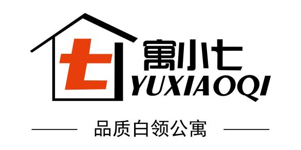 云南寓小七房地产经纪有限公司河南第二分公司