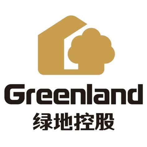 绿地集团西宁置业有限公司