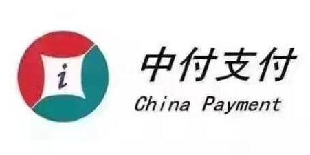 广西桂林恒季科技有限公司