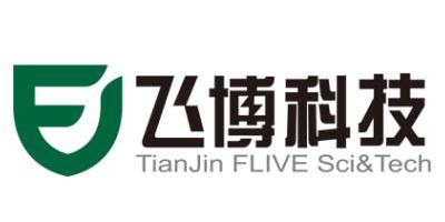 天津飞博科技有限公司