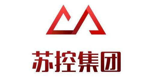 江苏中关村科技产业园控股集团有限公司
