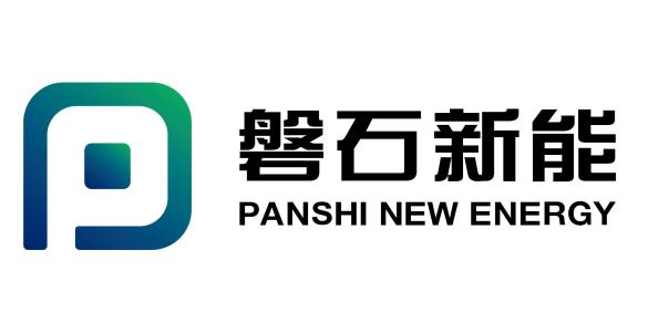 江苏磐石新能源开发股份有限公司