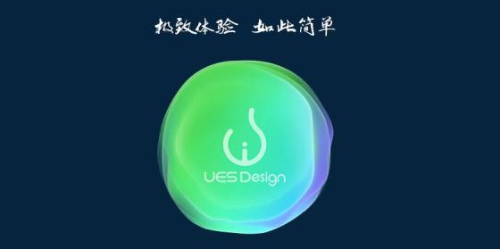 北京优一至简科技有限公司