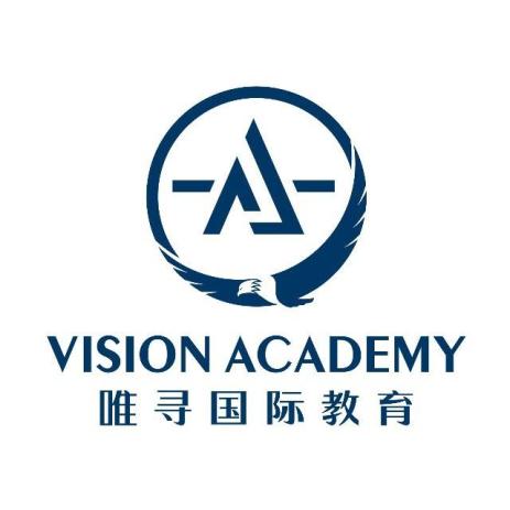 上海牛剑教育科技有限公司