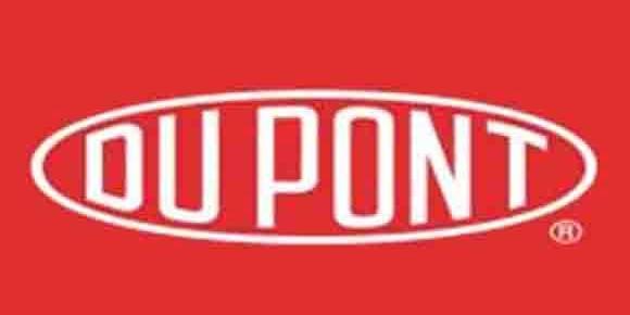 杜邦中国集团有限公司