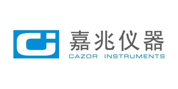 南京嘉兆仪器设备有限公司