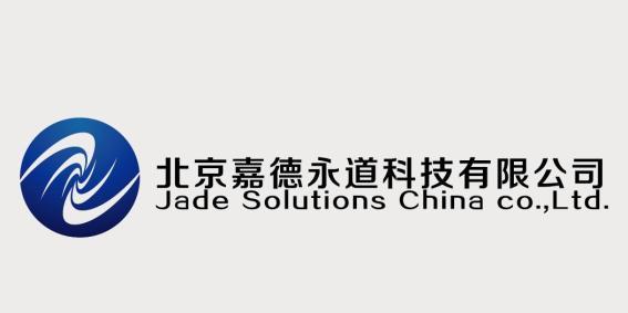 北京嘉德永道科技有限公司