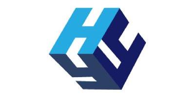 北京咏辉飏能源科技发展有限公司