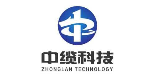 广州中缆信息科技有限公司