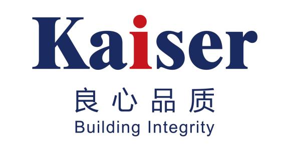大连凯杰建设有限公司天津分公司
