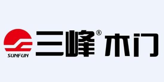 沈阳华泽三峰木业有限公司