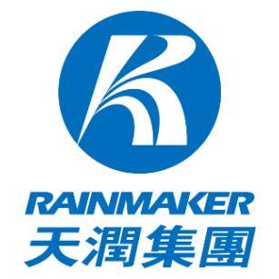 广东天润置业集团有限公司
