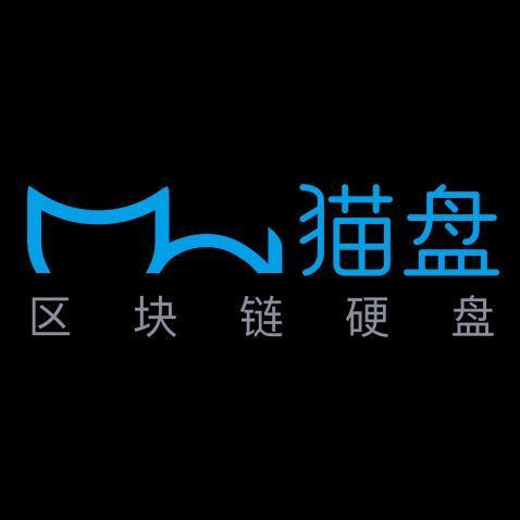 北京猫盘技术有限公司