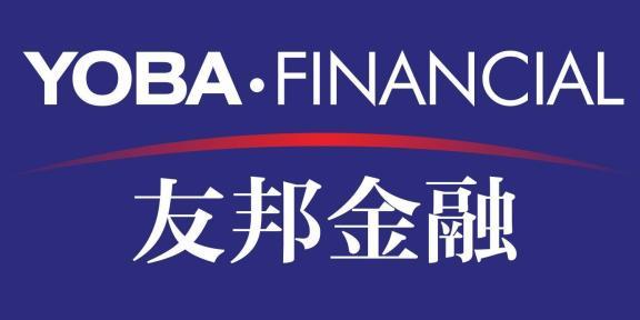 宁波奉化友邦金融服务有限公司