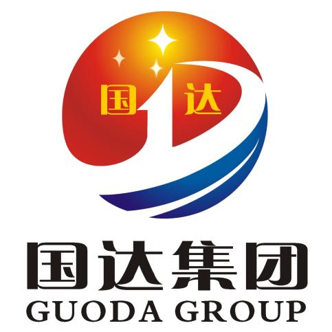 江西国达科技集团有限公司