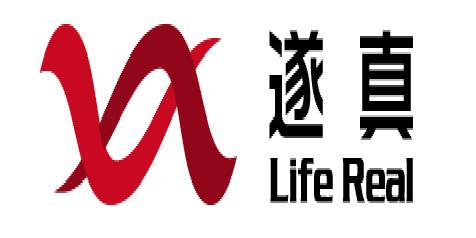 杭州遂真生物技术有限公司