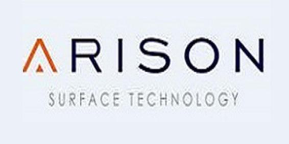 艾瑞森表面技术(苏州)股份有限公司