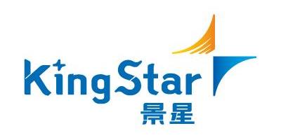 景星网络科技(北京)有限公司
