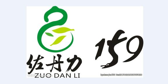 佐丹力健康产业集团(吉林)有限公司