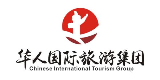 河南华人国际旅游集团有限公司