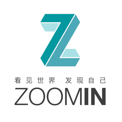 上海筑明教育科技有限公司
