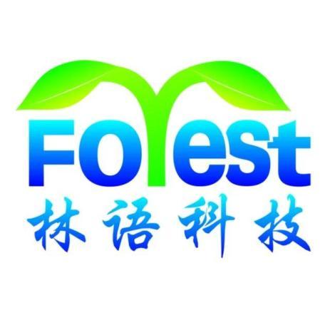 安徽林语信息科技有限公司