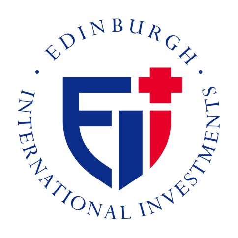 爱丁堡国际医院管理(深圳)有限公司