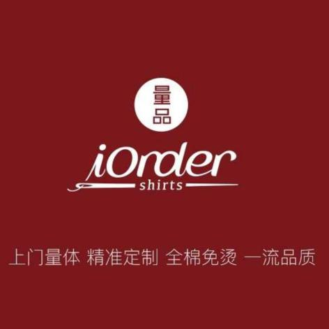 广州众投科技有限公司