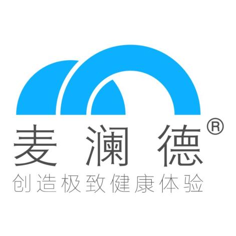 南京麦澜德医疗科技有限公司