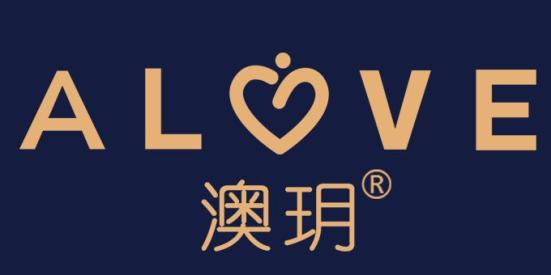 广东澳玥健康科技有限公司