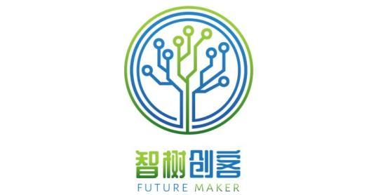 河南智树亿向教育科技有限公司