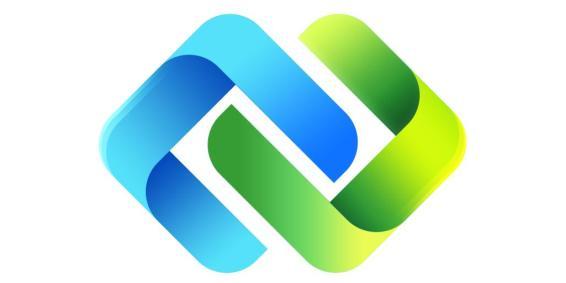 杭州奇治信息技术股份有限公司