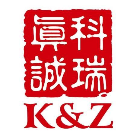 上海科瑞真诚建设项目管理有限公司