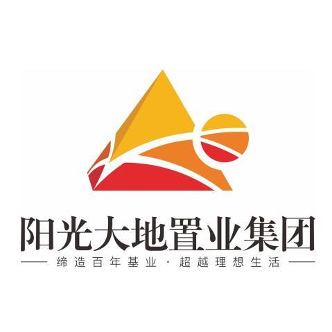 陽光大地置業集團有限公司