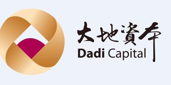 青岛荣峰汇通基金管理有限公司