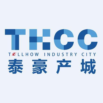 泰豪产城集团股份有限公司