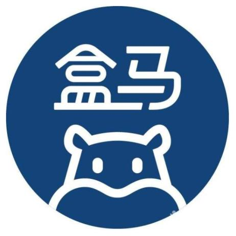 上海盒马网络科技有限公司