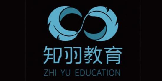 南京知羽教育科技有限公司