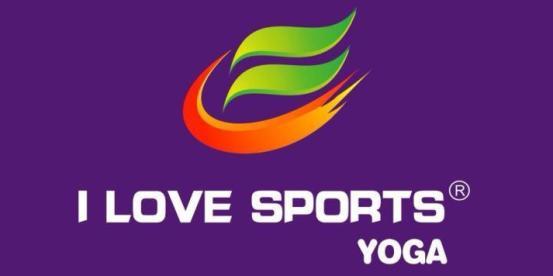 郑州市我爱运动健康产业有限公司