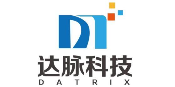 深圳达脉科技有限公司